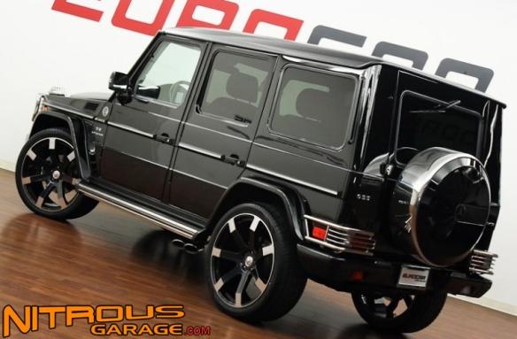 Mercedes-G55-Giovanna-Andros-Wheels-3