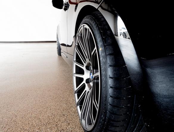 Savini-BM9-Wheels-BMW-135i-Titanium-4